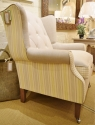 Voyage Maison Wing Chair - picture 2
